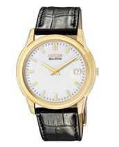 Citizen Watch Band 59-S51759