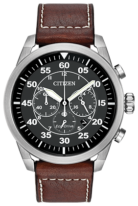 Citizen Watch Band 59-S53143, 59-S53290
