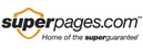 SuperPages Reviews for Hurley Roberts Service Co.