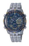 Citizen Watch Band 59-H1005