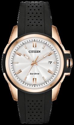 Citizen Watch Band 59-S53891