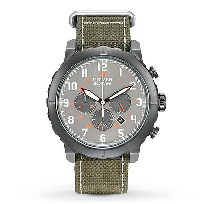 Citizen Watch Band 59-S52889
