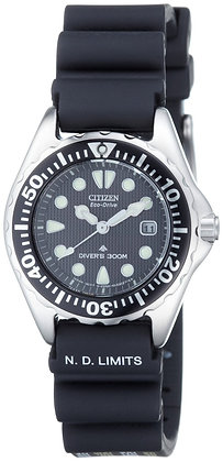 Citizen Watch Band 59-S50371, 59-S50409