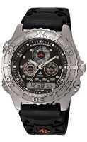 Citizen Watch Band 59-G0074