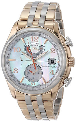 Citizen Watch Band 59-S05390