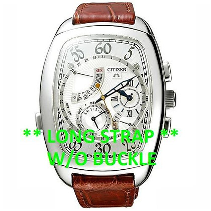 Citizen Watch Band 59-T50229L