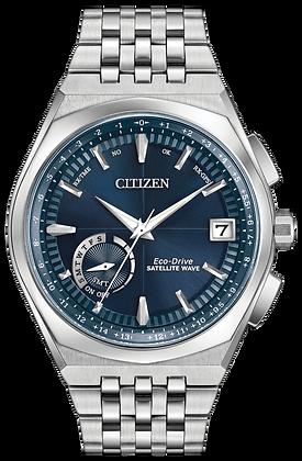 Citizen Watch Band 59-S06633
