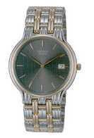 Citizen Watch Band 59-J0031