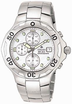 Citizen Watch Band 59-H0902, 59-H0903