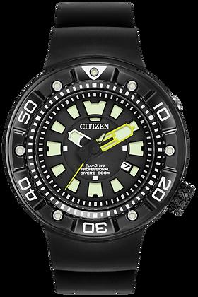 Citizen Watch Band 59-S53407
