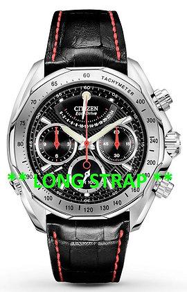 Citizen Watch Band 59-T50615, 59-T50615L