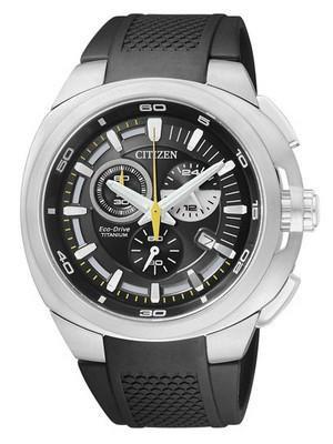 Citizen Watch Band 59-S52077
