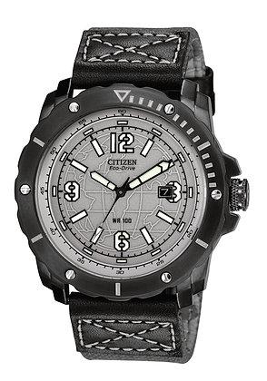 Citizen Watch Band 59-S52847