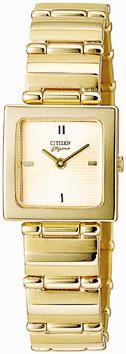 Citizen Watch Band 59-H0894