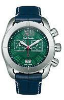 Citizen Watch Band 59-S52038