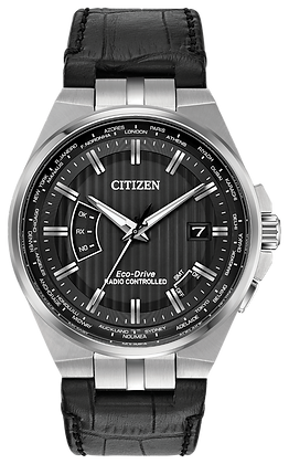 Citizen Watch Band 59-S53885