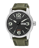 Citizen Watch Band 59-S52651