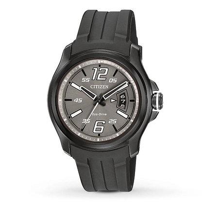 Citizen Watch Band 59-S53294