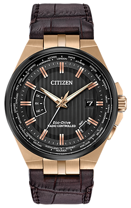 Citizen Watch Band 59-S53884
