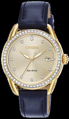 Citizen Watch Band 59-S53782