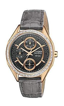 Citizen Watch Band 59-S52592