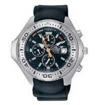 Citizen Watch Band 59-G0178