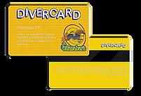 divercard duplo.webp