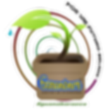 Guanabara ECO