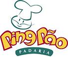 pingpao.png