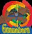 gnew_logo_guanabara.png