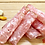 Thumbnail: Cheese & Cold Cuts Offer