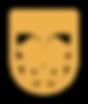 logo_rvb_ecusson_jaune.png