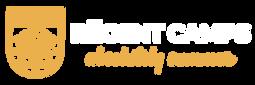 Regent Camps-logo.png