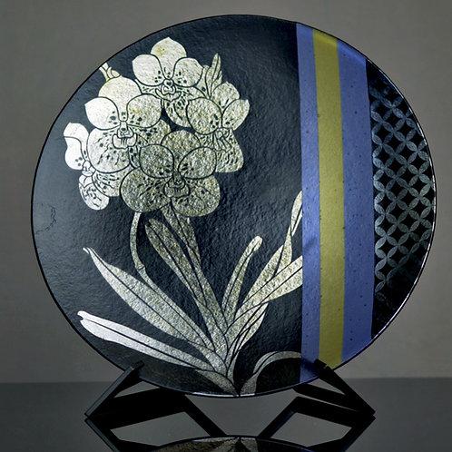 Vanda Fused Plate