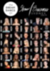 showbusiness 2019 front.jpg