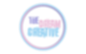 Dream Creative logo..png