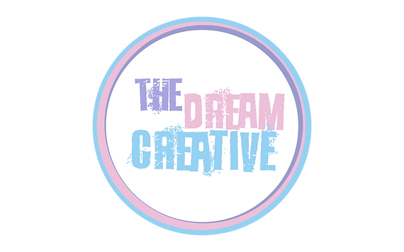 Dream Creative logo..png