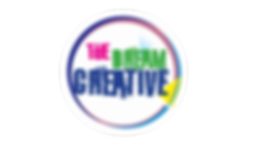 DREAM CREATIVE LOGO copy.png