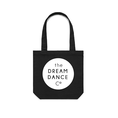 Dream Tote