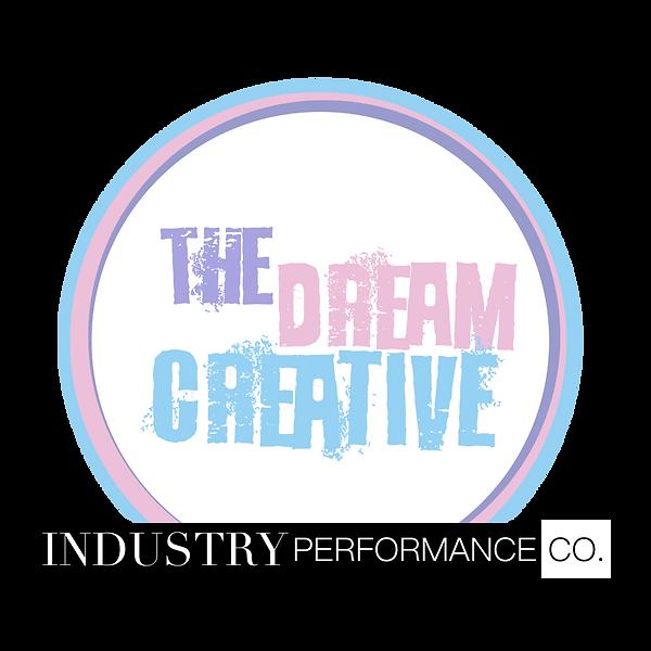 dream industry program co...png