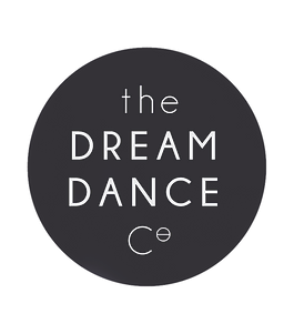 The Dream Dance Co Logo.png