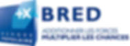 logo-bred.png