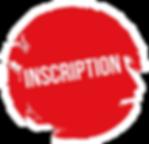 Logo-INSCRIPTION.png