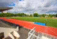 ASA - Stade Delaune