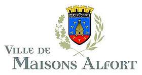 Maisont-Alfort.jpg