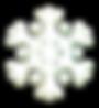 kissclipart-snow-icon-snowflake-icon-wea