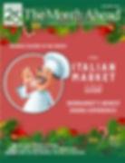 TMA December 2018.jpg