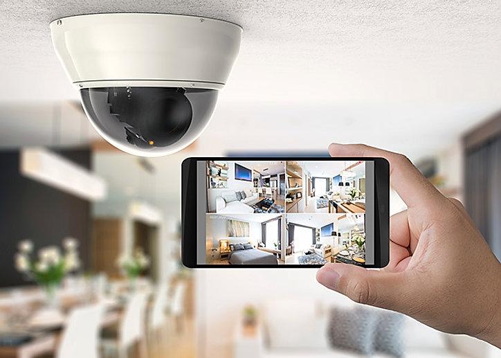 Security & Surveillance.jpg
