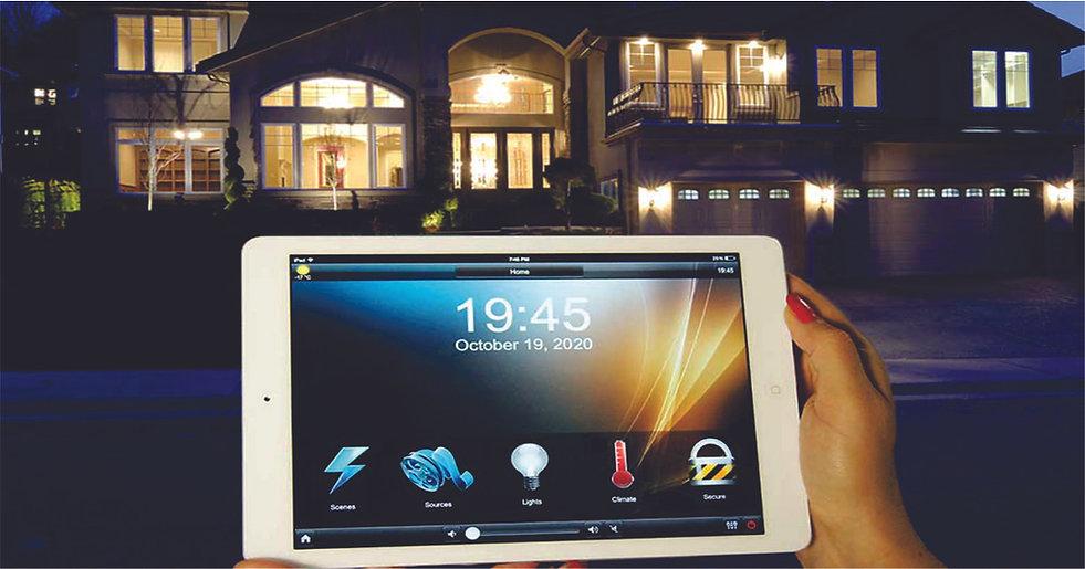 Home Lighting & Automation.jpg