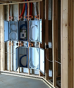 builder 2.png